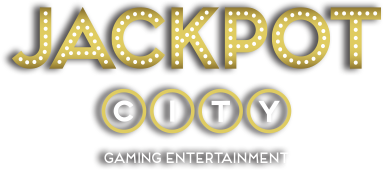 Jackpot City Gaming Entertainment