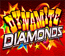Dynamite Diamonds